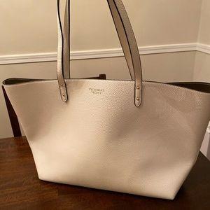 Victoria's Secret Handbag Tote bag